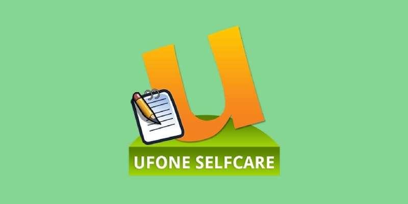 0542c29a-ufone-self-care.jpg