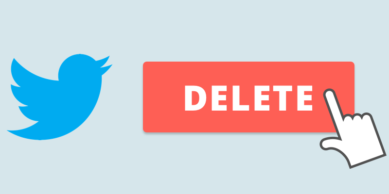05e4a80e-how-to-delete-twitter-account-permanently-on-mobile-or-desktop.png