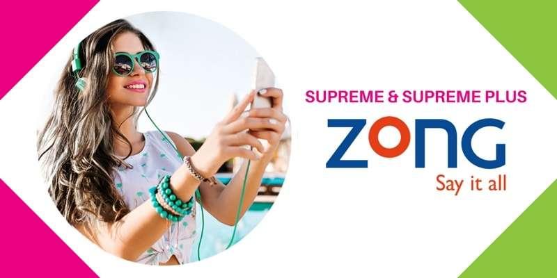 088e3a71-zong-supreme-and-supreme-plus.jpg