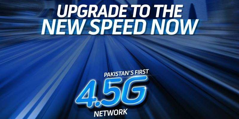 08d1e7c3-telenor-users-can-now-enjoy-pakistan-s-first-4-5g-network-speed-on-their-cell-ph-17.jpg