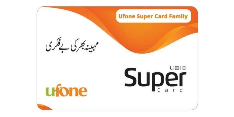 0c6080de-ufone-super-card-family.jpg