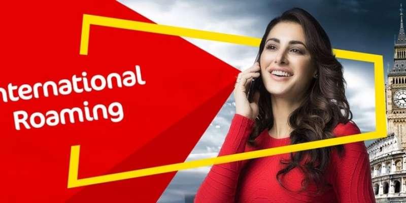 0df035d4-international-roaming-offer.jpg