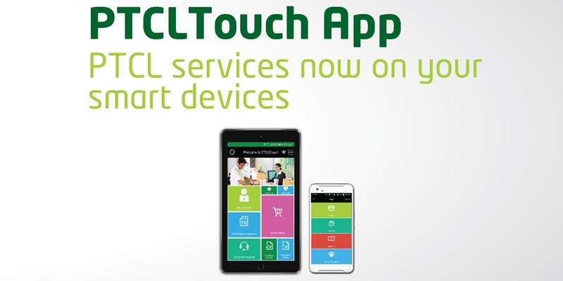 1df4bed1-ptcl-touch-app.jpg