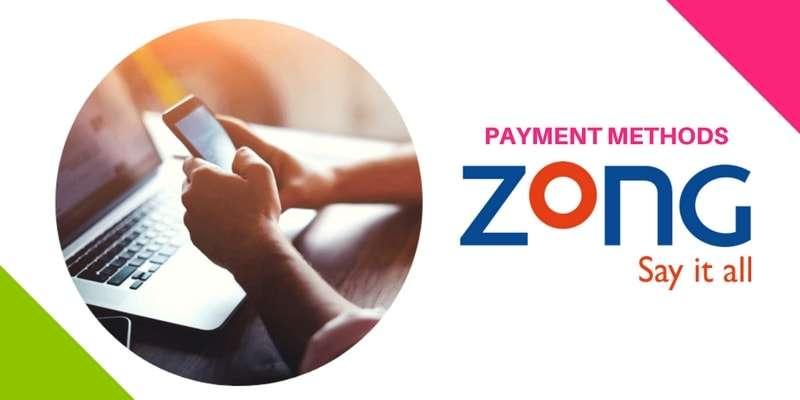 2471165d-zong-payment-methods.jpg