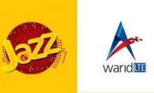 How to Unblock Your Mobilink Jazz Sim's PIN or PUK Code – Cells pk