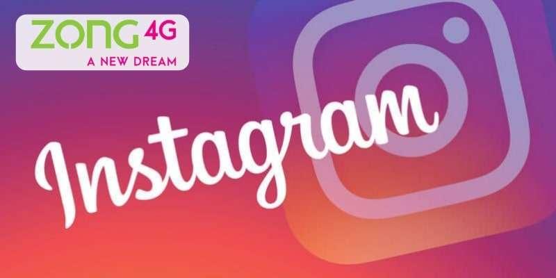 26809fbd-zong-instagram-offer.jpg