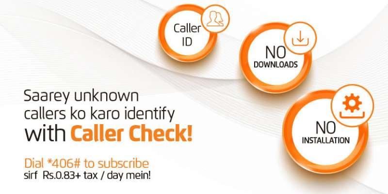 2687930a-ufone-caller-check.jpg