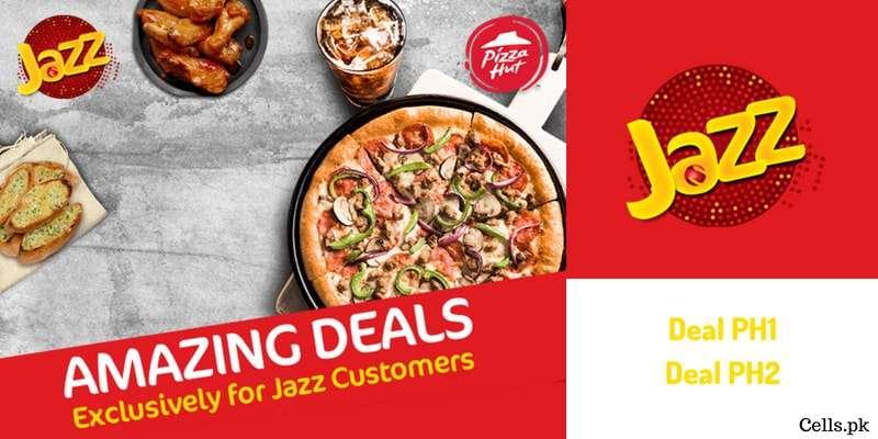 2e7df758-pizzahut-offer.jpg