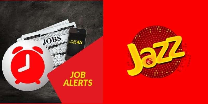 2ea6a7e5-jazz-job-alert.jpg