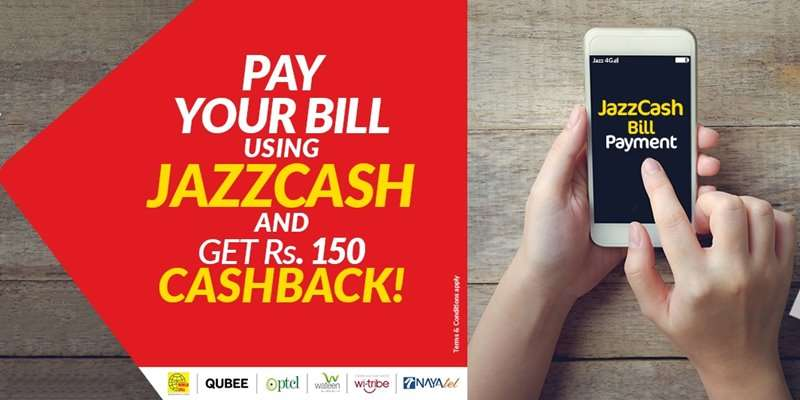 3daa092f-now-pay-your-bills-through-jazzcash-to-enjoy-rs-150-cashback.jpg