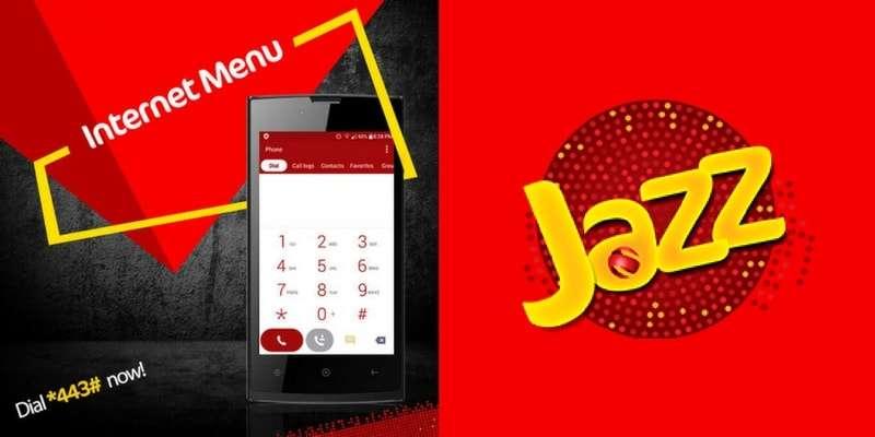 401e7844-jazz-monthly-mega-plus-and-jazz-internet-menu-offers.jpg