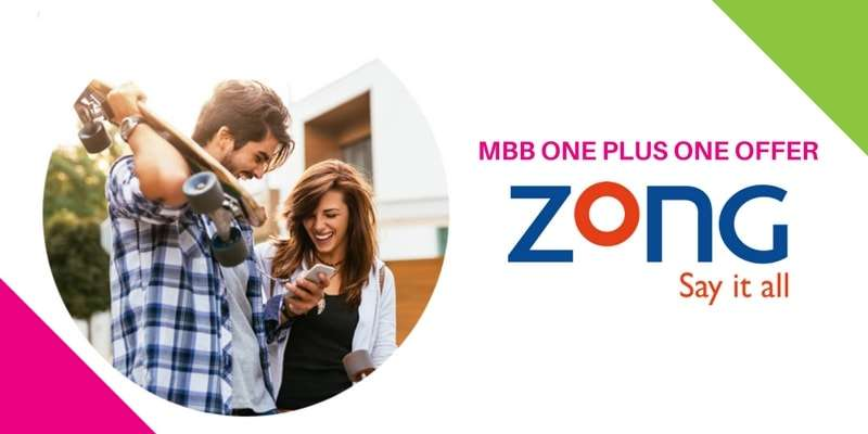 4906c132-zong-mbb-one-plus-one-offer-2018.jpg