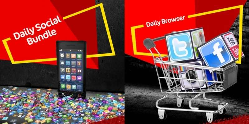 Mobilink Jazz Daily Browser, Daily Social & Weekly Streamer Offers (Complete Details)