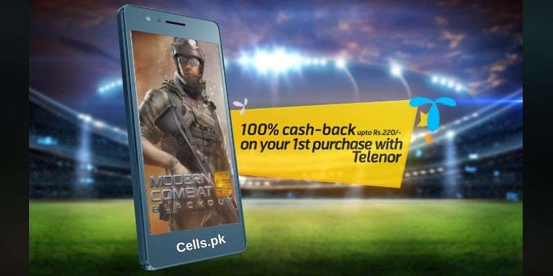 4e5a4cd6-get-100-cashback-on-1st-purchase-with-telenor-google-play-dcb-option-step-by-ste.jpg