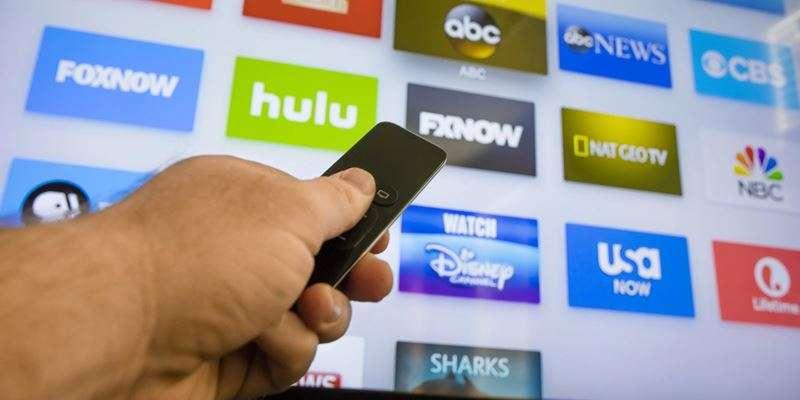4f12101b-now-watch-tv-and-movies-with-these-5-best-web-sites-with-no-sign-up.jpg