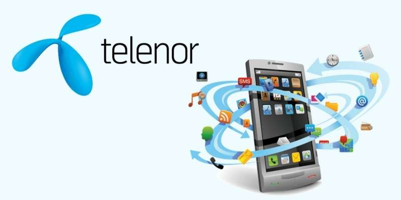 57aa0d16-telenor-internet-devices.jpg