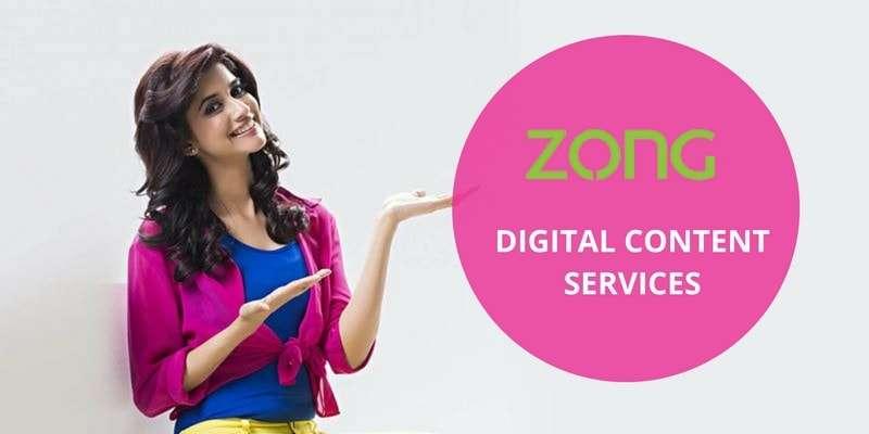 5c903a4b-zong-digital-content-services.jpg