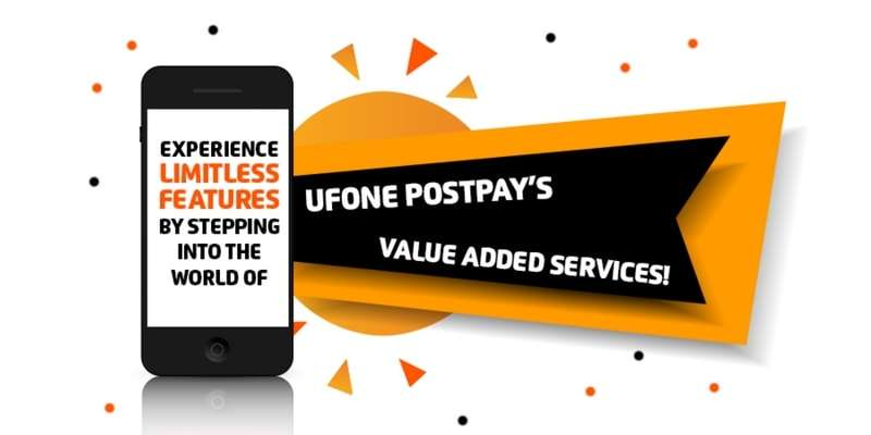 5e8fdcba-postpay-voice-amp-sms-packages.jpg