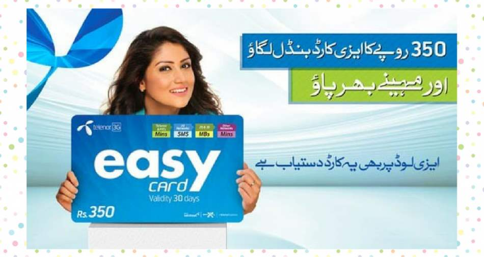 60d56592-telenor-new-easycard-packages-complete-details.png