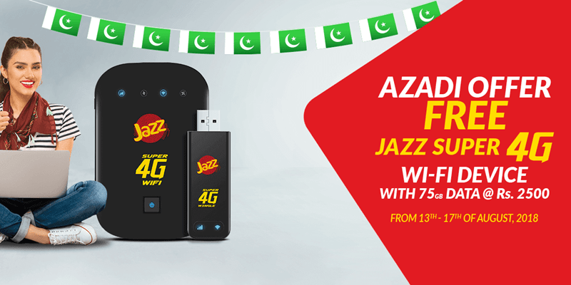 61ae9fe7-jazz-azadi-offer.png
