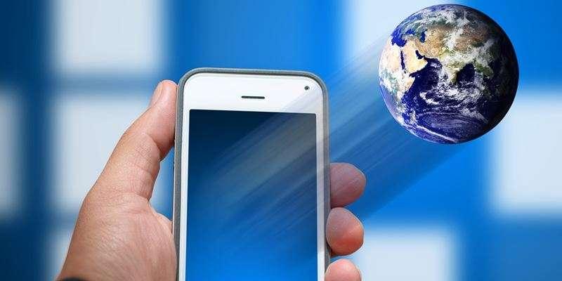 66400572-international-call-rates.jpg