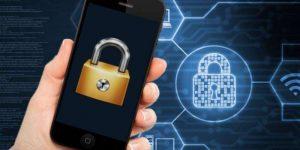 PTA explains Mobile Phone Security