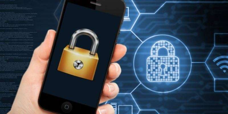 6e695c9a-how-to-secure-your-mobile-phone-explained-by-pta.jpg