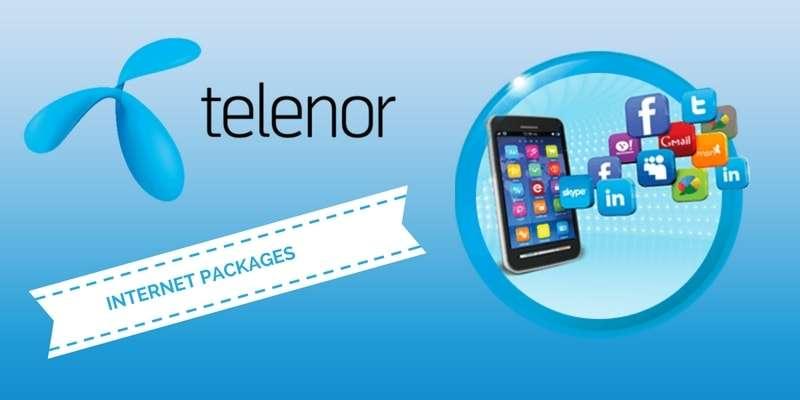6e86c70a-telenor-4g-offers.jpg