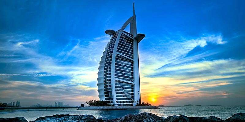 Zong UAE Data Roaming Offer (Zong Postpaid Roaming Offers) Complete Info