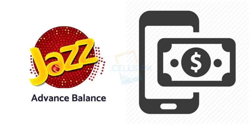 7469c562-jazz-advance.jpg