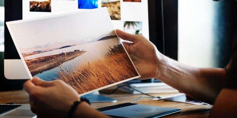 75baa939-free-alternatives-of-photoshop.jpg