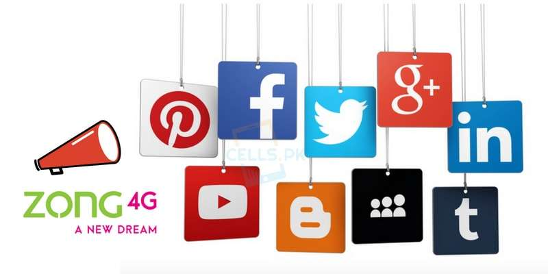 79105218-internet-promotions.jpg