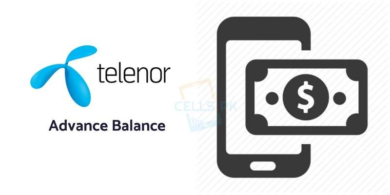 797b6874-telenor-advance-balance.jpg