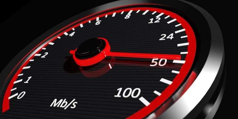 7c27c8e8-zong-speed-test.jpg