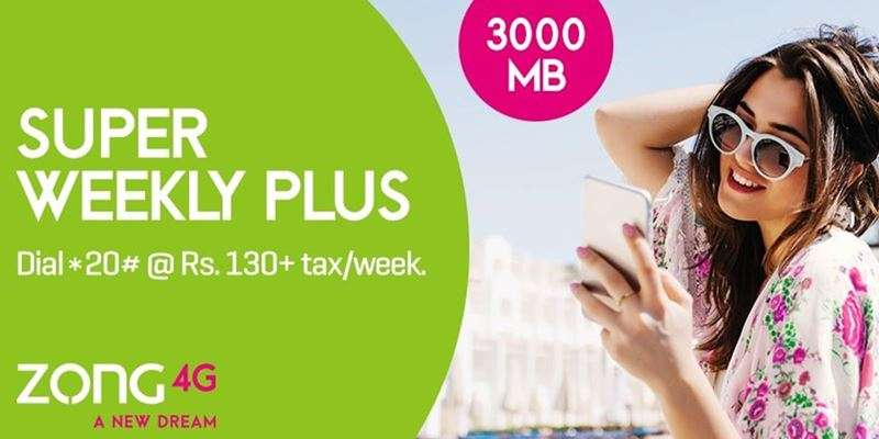 7eac41e3-zong-super-weekly-plus-offer.jpg