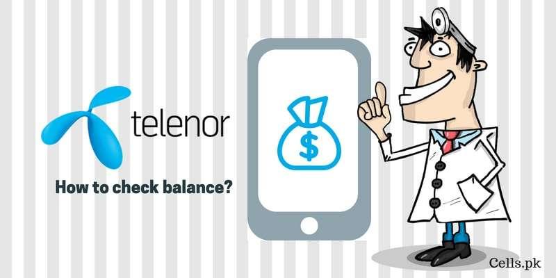 8fffbe00-telenor-balance.jpg