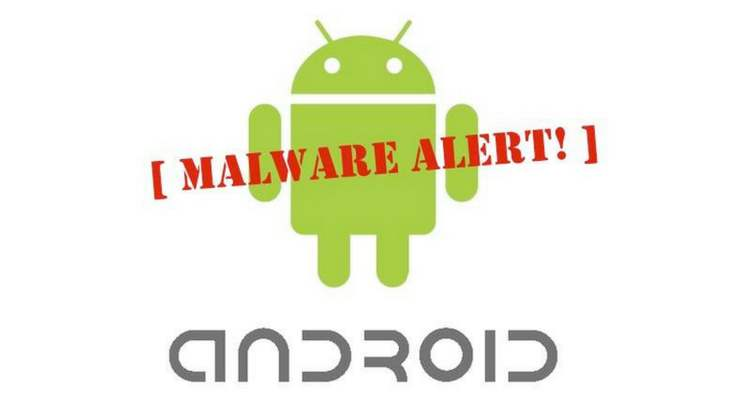 Malware-judy-attack-on-android.png