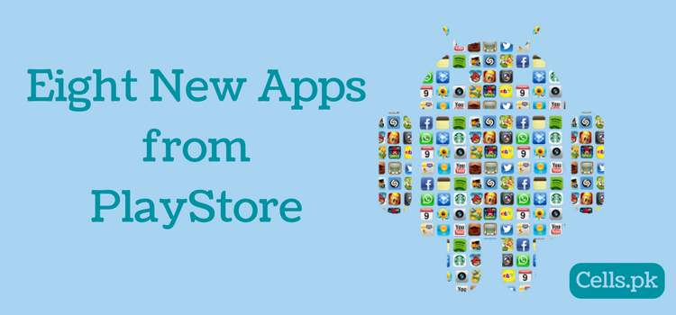 New-Apps-from-PlayStore.png
