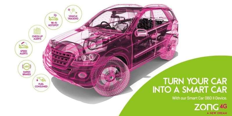 a1095cb9-zong-smart-car-solution.jpg