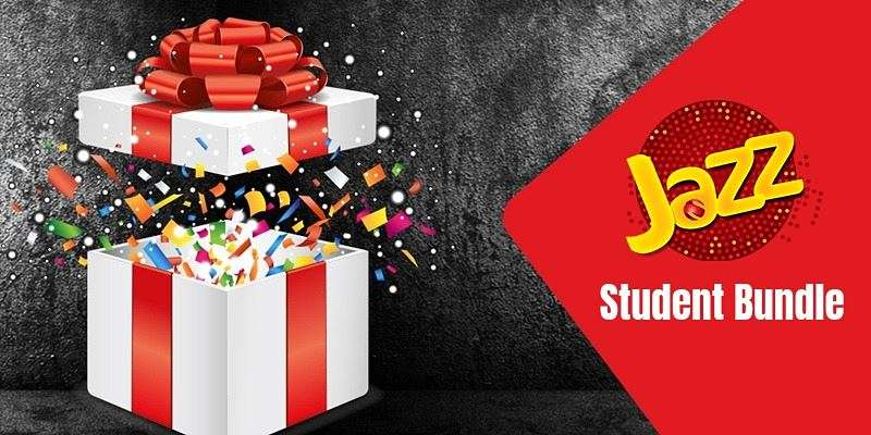 b2fcf294-mobilink-jazz-student-bundle-offer-make-unlimited-calls-in-rs-3.jpg