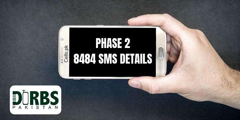 b64c0be8-pta-device-verification-system-dirbs-phase-2-sms-details-8484.jpg