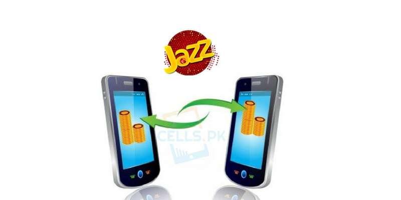 b7aebfb6-jazz-balance-share.jpg