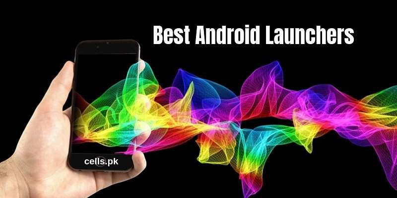 b839fd7c-best-android-launchers-2019.jpg