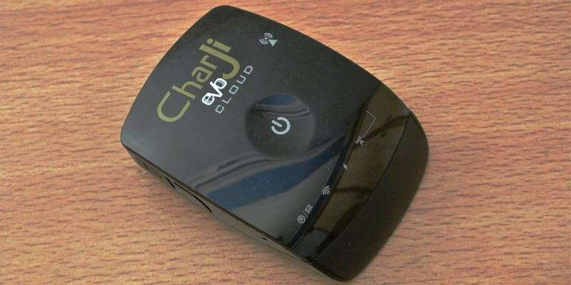 b9c39d74-charji-4g-network-8.jpg