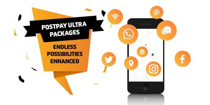 bd6b30db-postpay-ultra-packages.jpg