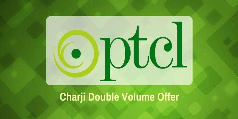 be7cd03e-ptcl-charji-double-volume-offer.jpg