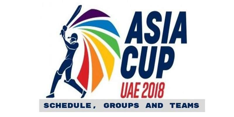 c0967055-asia-cup-2018.jpg