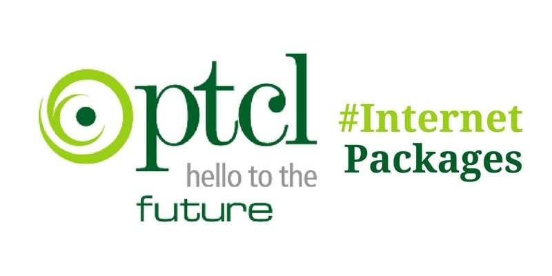 c16ac679-ptcl-broadband-packages.jpg