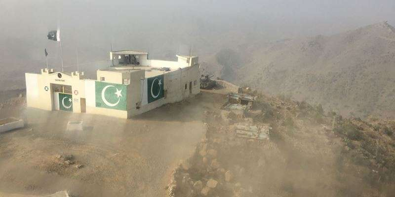 c732b887-awal-telecom-initiates-mobile-services-launch-in-south-waziristan.jpg