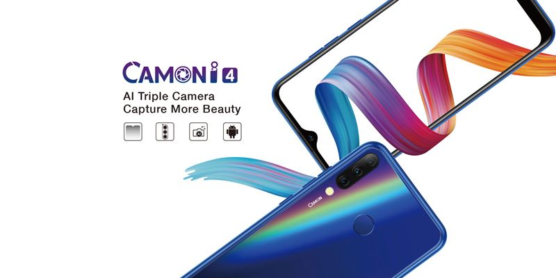 camon-i4-featured